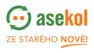 asekol logo