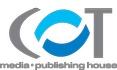 cotmedia logo