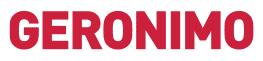 ag geronimo logo