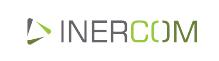 inercom logo