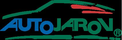 auto jarov logo