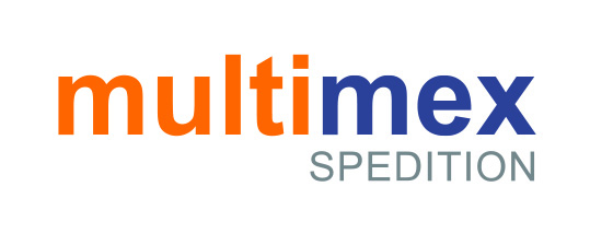multimex logo