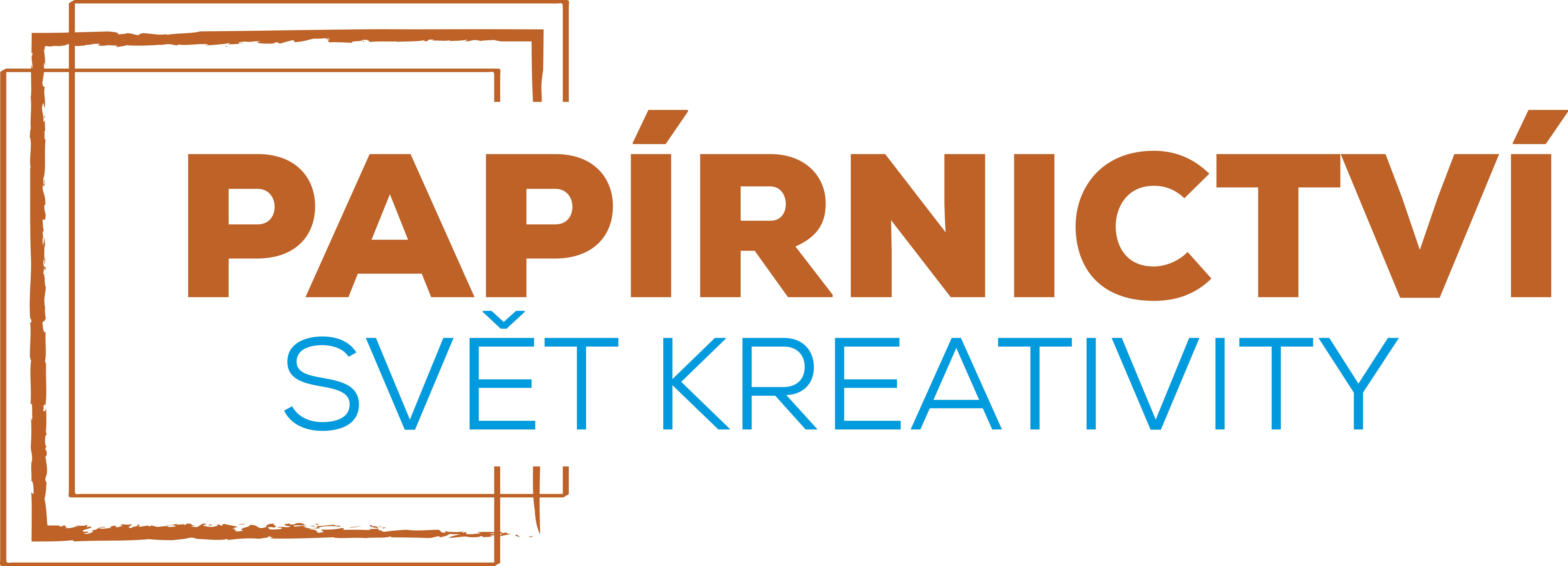 mgga papirnictvi logo