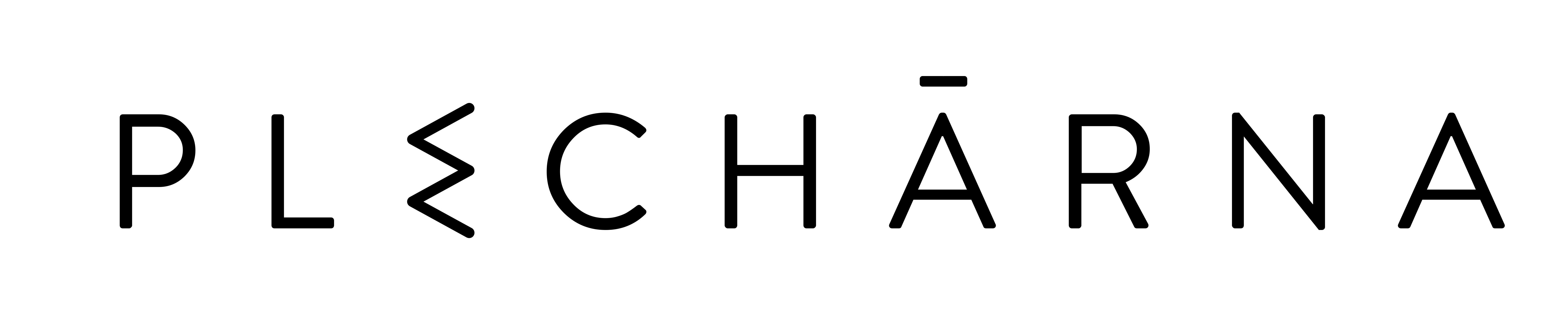 plecharna logo