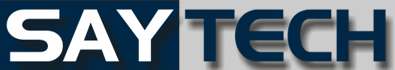 saytech logo