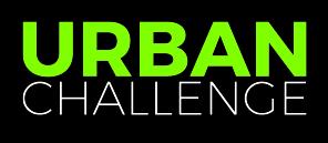 urban challenge logo