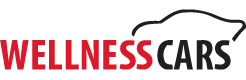 wellness cars logo
